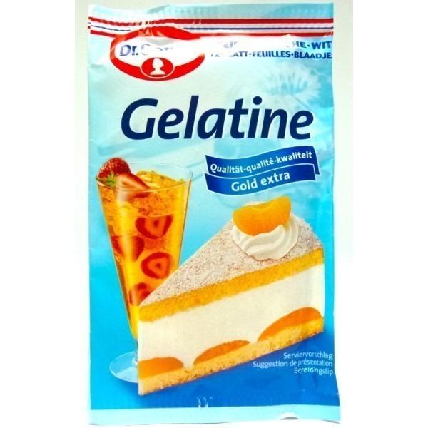 gelatine-wit.jpg