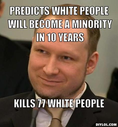 -generator-predicts-white-people-will-become-a-minority-in-10-years-kills-77-white-people-8f70e6.jpg