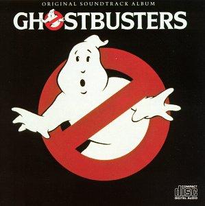 GhostbustersPoster1.jpg