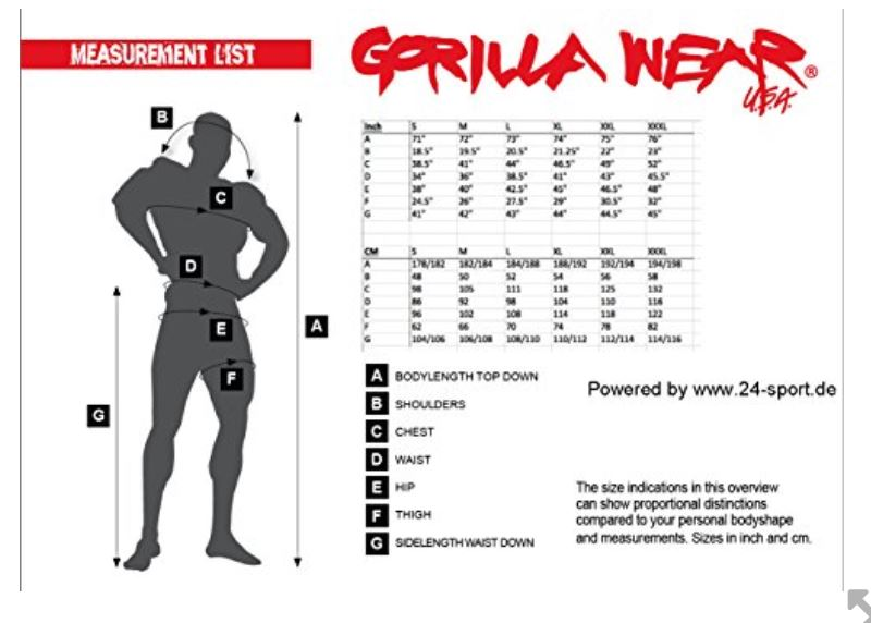 Gorilla wear.JPG