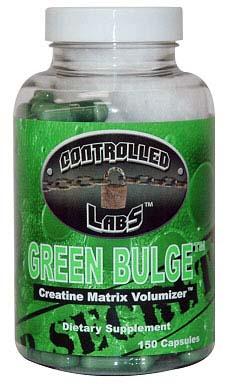 greenbulge.jpg