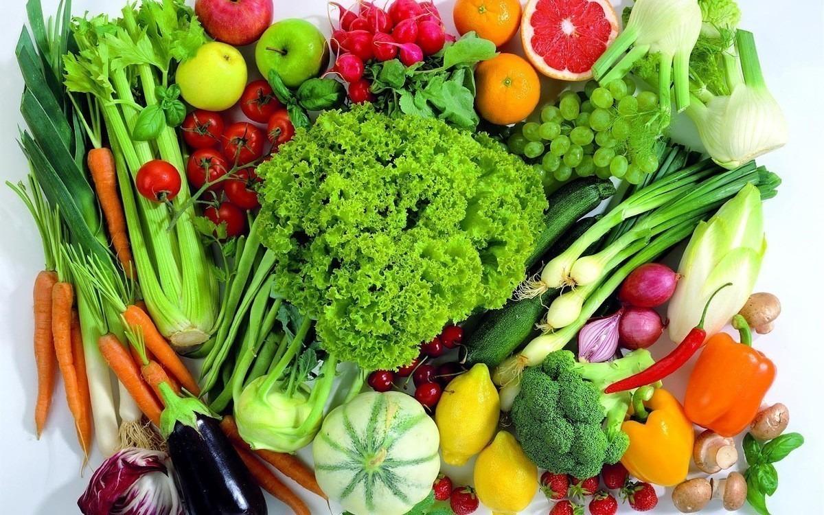 Groente-en-fruit.jpg