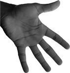 hand-uwi.jpg