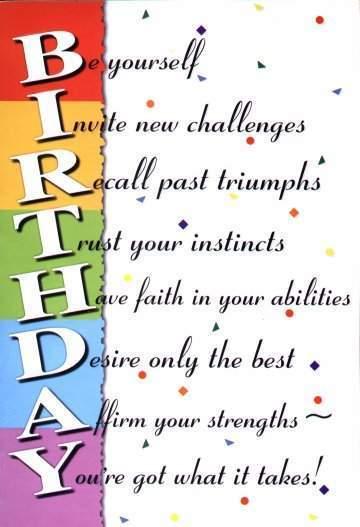 Happy-Birthday-Posters-2-36QLOS2HLI%252525252525255B1%252525252525255D.jpg