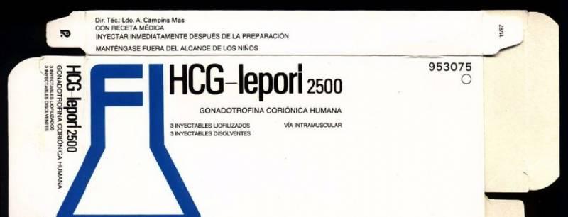HCG_Lepori_2500_voor.jpg