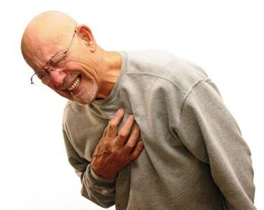 heart-attacks_0.jpg
