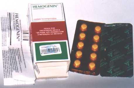 hemogenin - sarsa (brazil).jpg