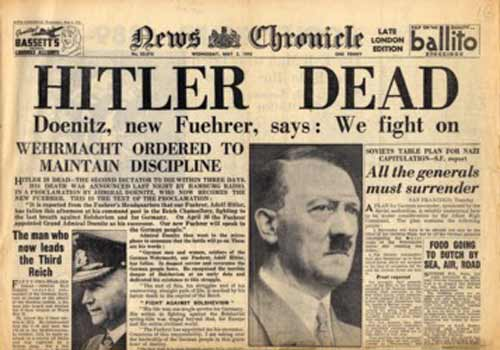 hitler-dead-2.jpg