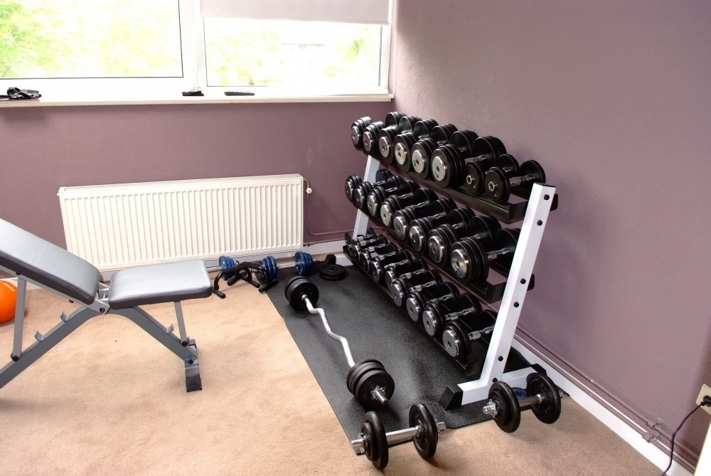 home gym (2).jpg