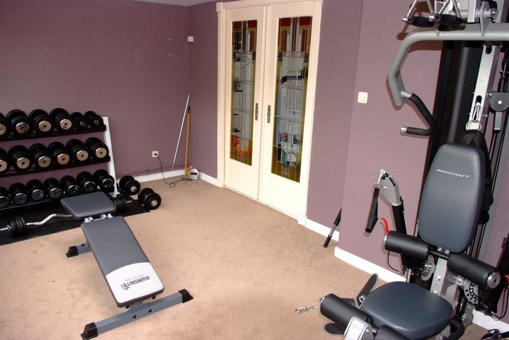 home gym (4).jpg