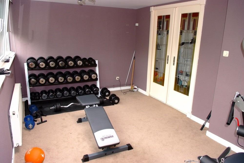 home gym (5).jpg