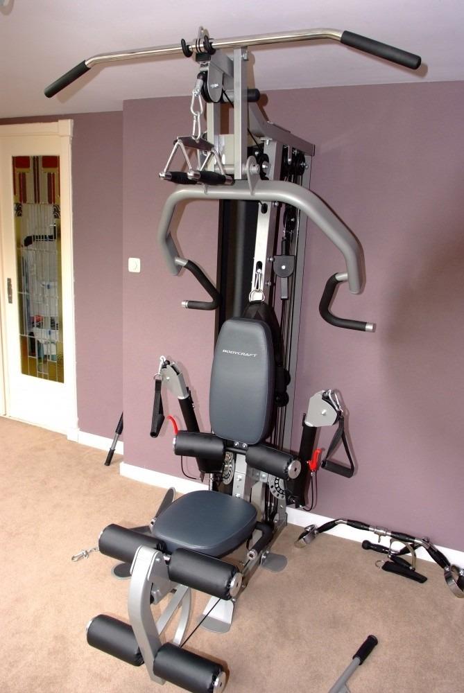 home gym (6).jpg