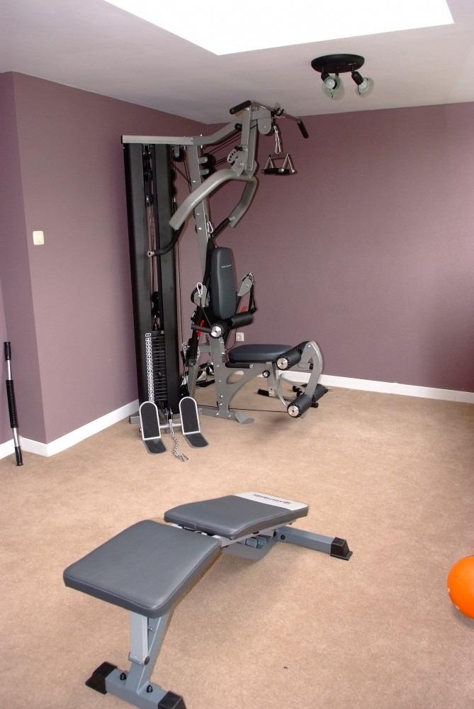 home gym (9).jpg