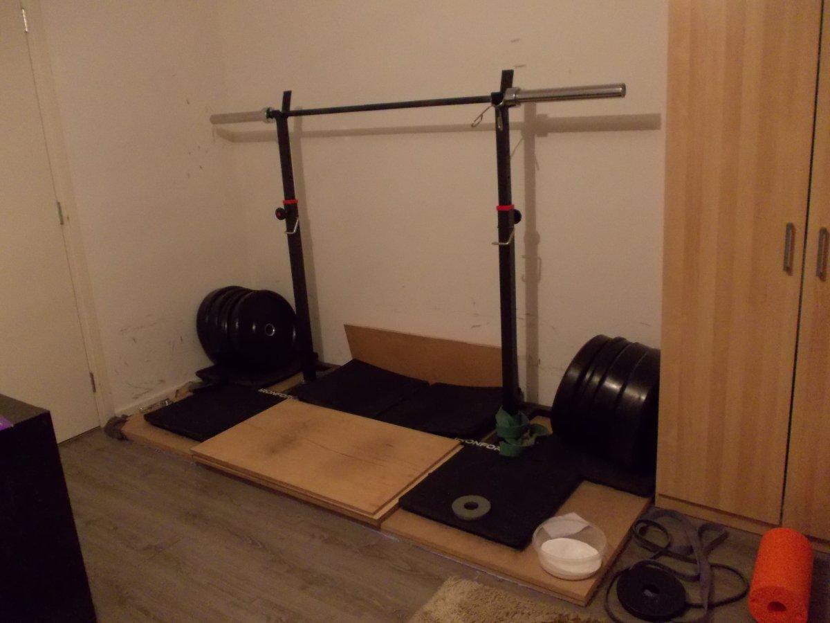 home gym foto.JPG
