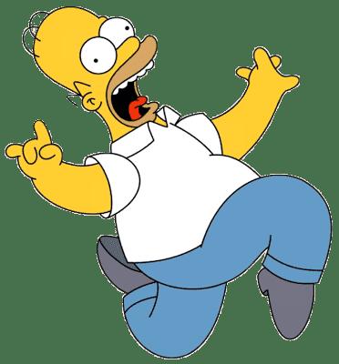 Homer-Simpson---woohoo.png