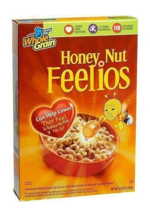 honey-nut-feelios.jpg