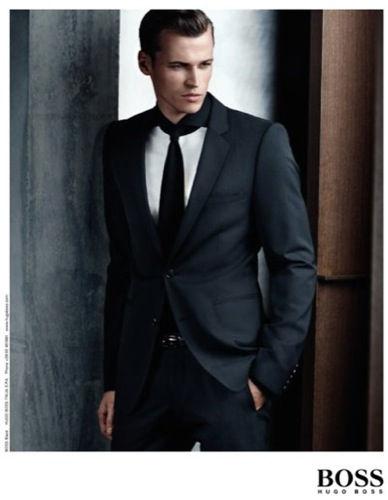 hugo-boss-suits-fall-winter-2009-2010-for-men-hugo-boss-black-preview.jpg