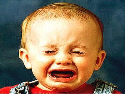 huilende-baby.jpg