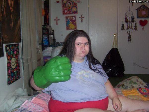 Hulky.jpg
