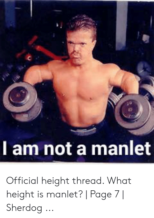 i-am-not-a-manlet-official-height-thread-what-height-51379057.png