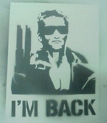 i_m_back.jpg
