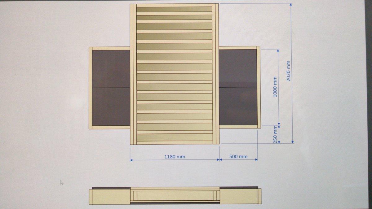 IMG-20200523-WA0015.jpeg