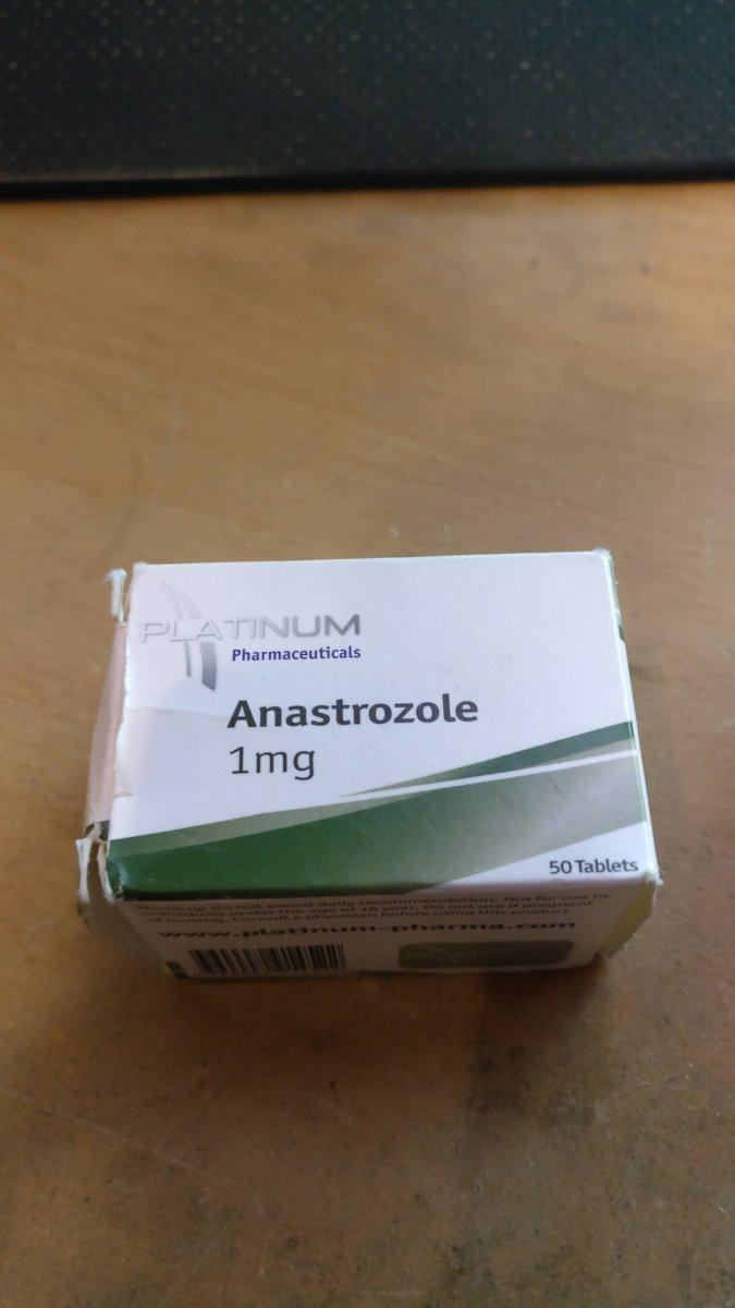 Nolvadex-d 20 mg sildenafil