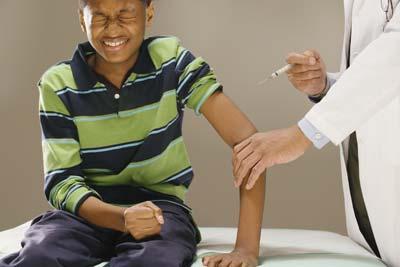 inkjet-hypodermic-needle-2.jpg