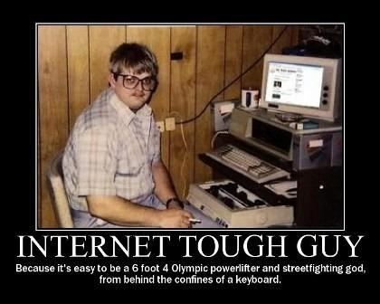 Internet+Warrior.jpg