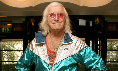 -Jimmy-Savile--010.jpg