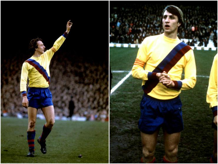 johan_cruyff_barcelona_away_1975.jpg