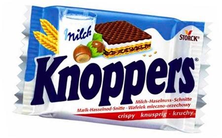 knoppers4.jpg