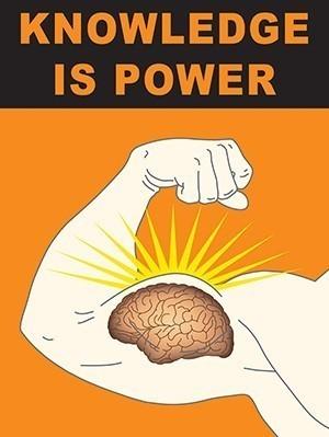knowledge-is-power-41.jpg