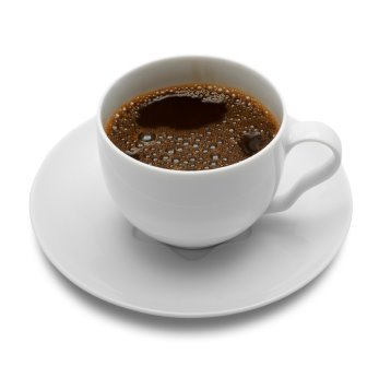 koffie%20cafeine%20en%20migraine.jpg