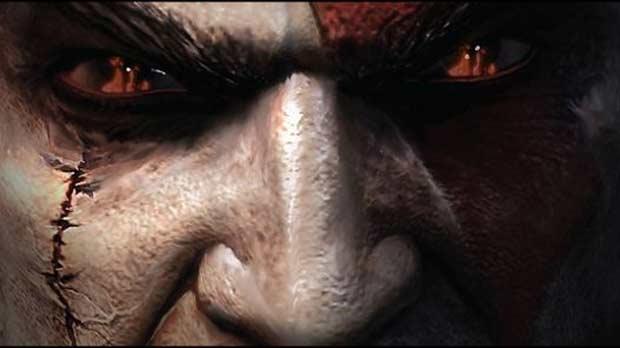 Kratos_to_the_extrmem.jpg