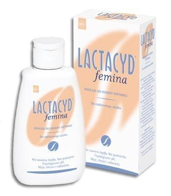 lactacyd1.jpg