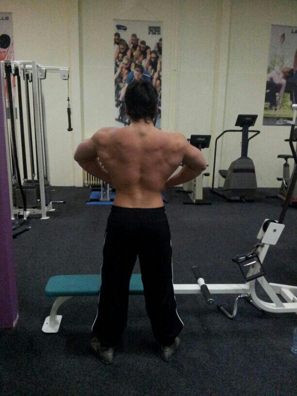 lat spread gym.jpg