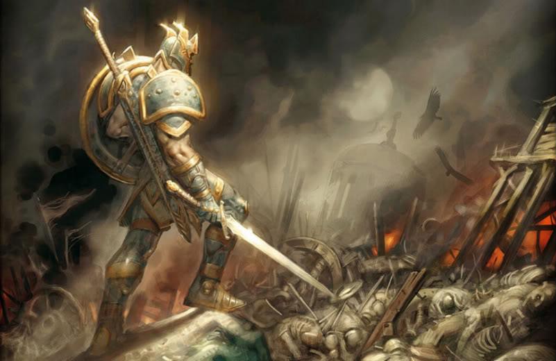 LegendaryWarrior-1.jpg
