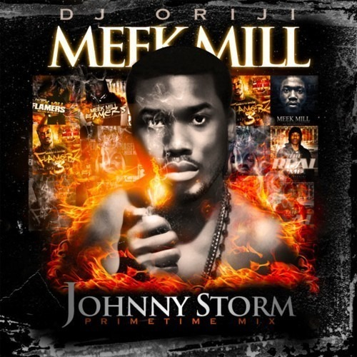 Meek_Mill_Johnny_Storm-front-large.jpg