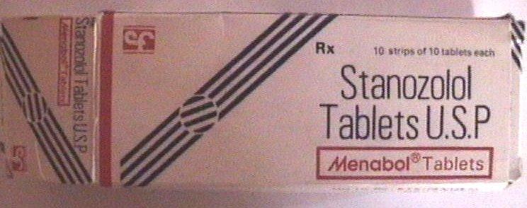 menabol - (india - 5 mg winny).jpg