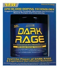 mhp_dark_rage.jpg
