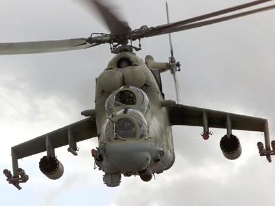 mi-24_hind.jpg