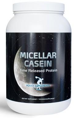 Micellar%20Casein_large2.jpg