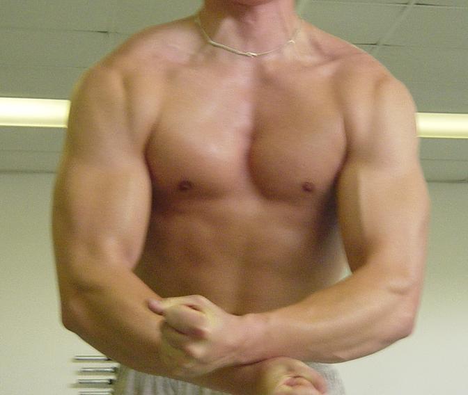 most muscular2.jpg