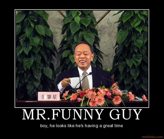 mrfunny-guy-china-laugh-funny-demotivational-poster-1268683261.jpg