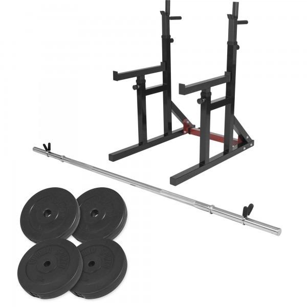 multi-squat-rack-40-kg-set-2-30-mm-jpg.jpg