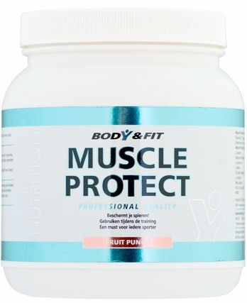 muscle-protect_body&fit.jpg