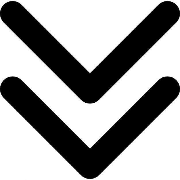 navigeer-pijlen-wijzen-naar-beneden_318-48472.jpg