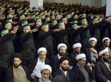 nazis_islam.jpg