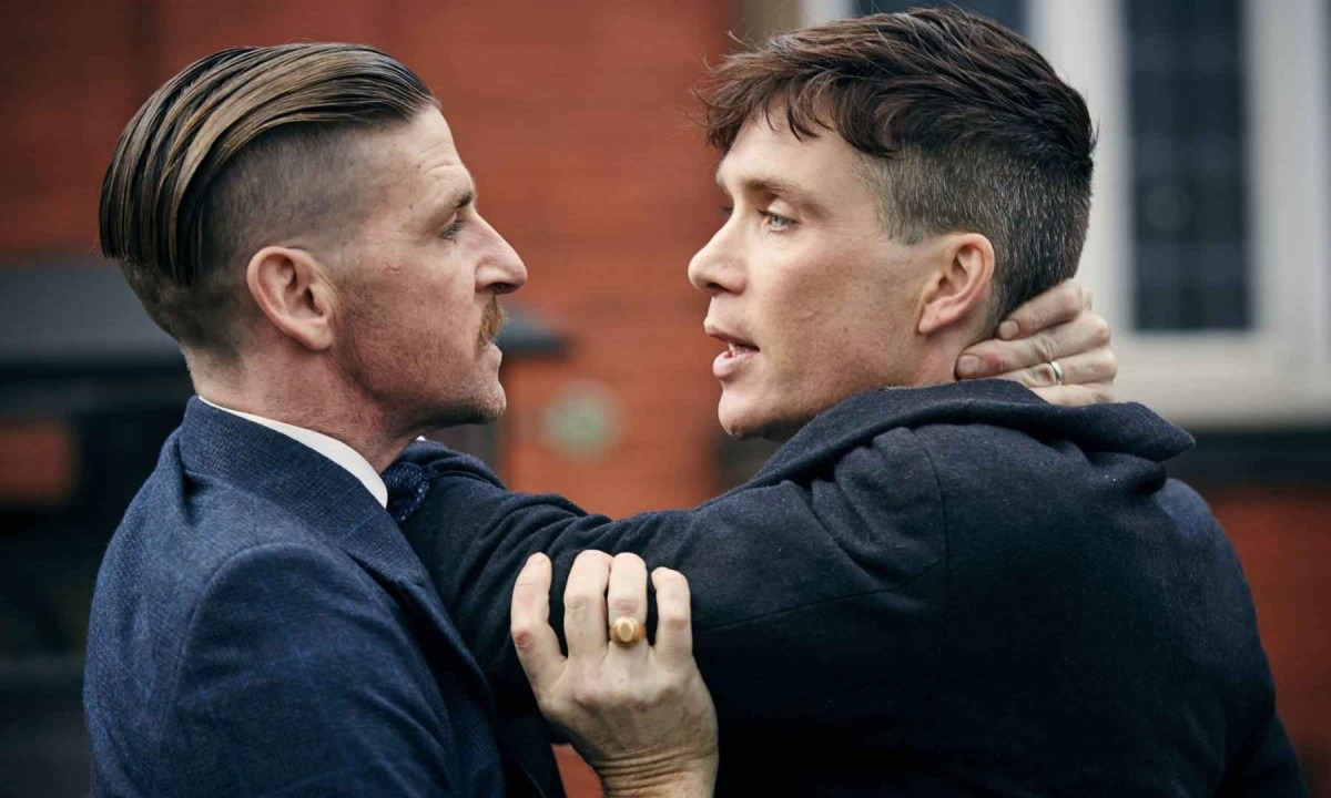 -new-cillian-murphy-not-fan-peaky-blinders-hair-cut-independent-look-of-peaky-blinders-hairstyle.jpg